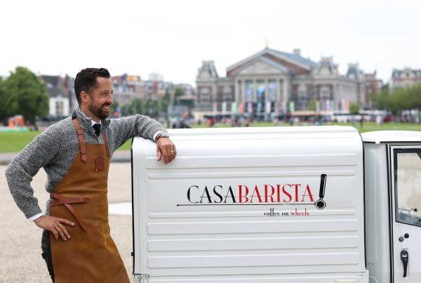 CasaBarista-Coffee-on-Wheels-Amsterdam-04