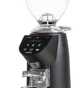 Compak E5 Essential OD koffiemolen