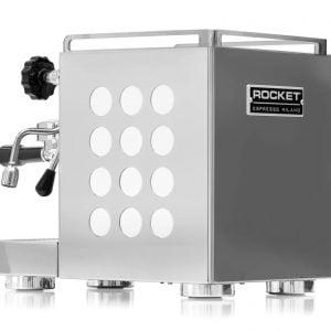 Rocket espressomachine Appartamento wit