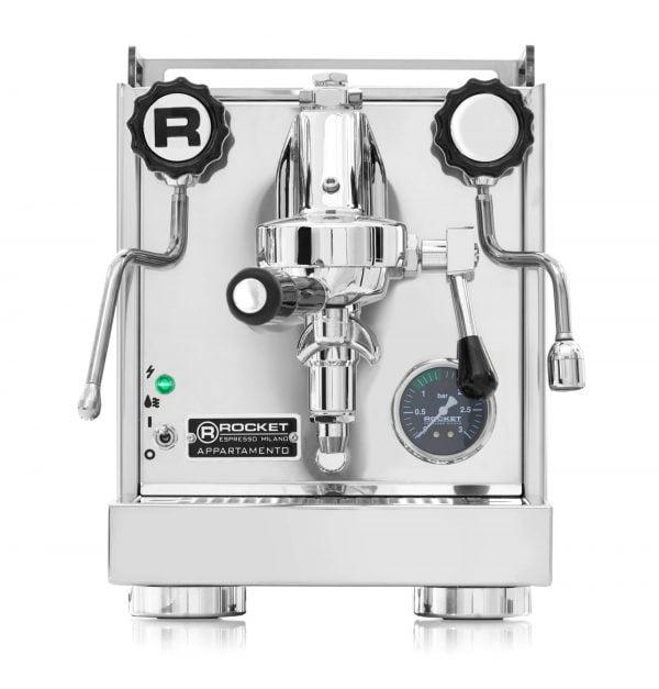 Rocket espressomachine Appartamento