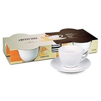 Espressokopjes