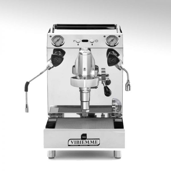 Vibiemme Domobar Super PID Espressomachine