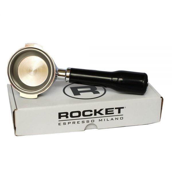 Rocket Portafilter