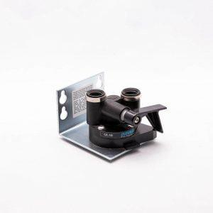 Everpure VastWater Filterkop OCS2