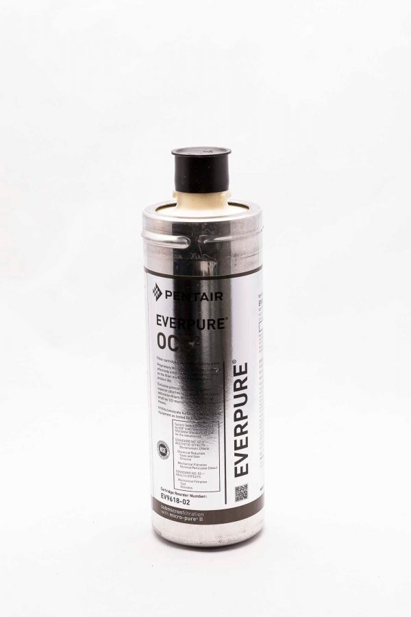 Everpure VastWater Cartridge OCS2 S