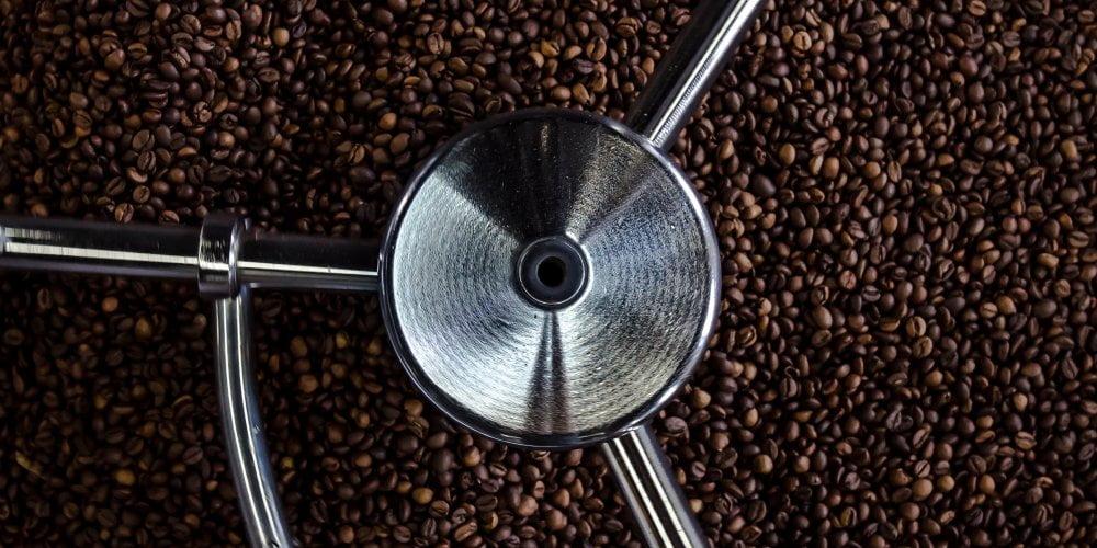 casabarista-coffee-fresh-concept-01