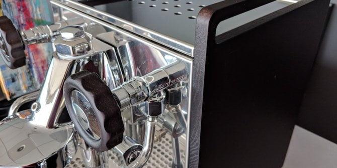 casabarista-rocket-espresso-mozzafiato-special-edition-01