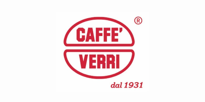 Caffe Verri