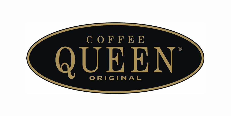Coffee Queen Original