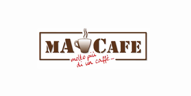 MaCafe