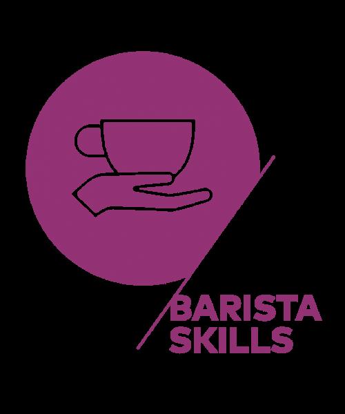 casabarista-ITC-academy-SCA-barista-purple
