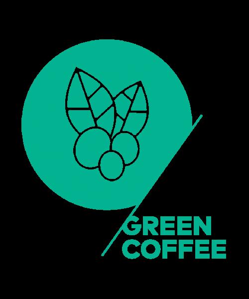 casabarista-ITC-academy-SCA-green-coffee-03